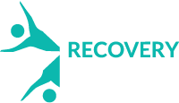 King County Recovery Coalition